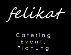 Felikat - Catering & more